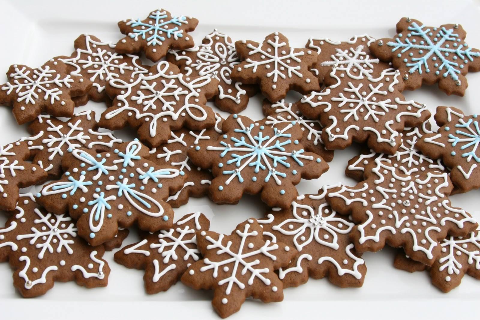 Christmas Cookies_12