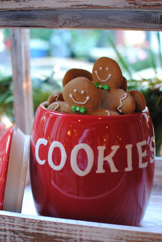 Christmas Cookies_6