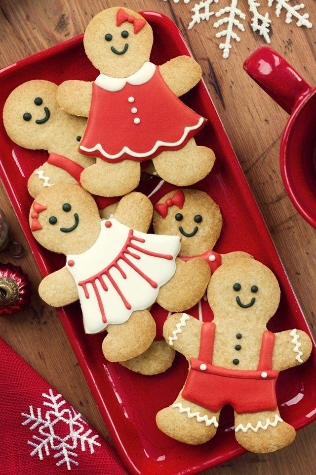 Christmas Cookies_8