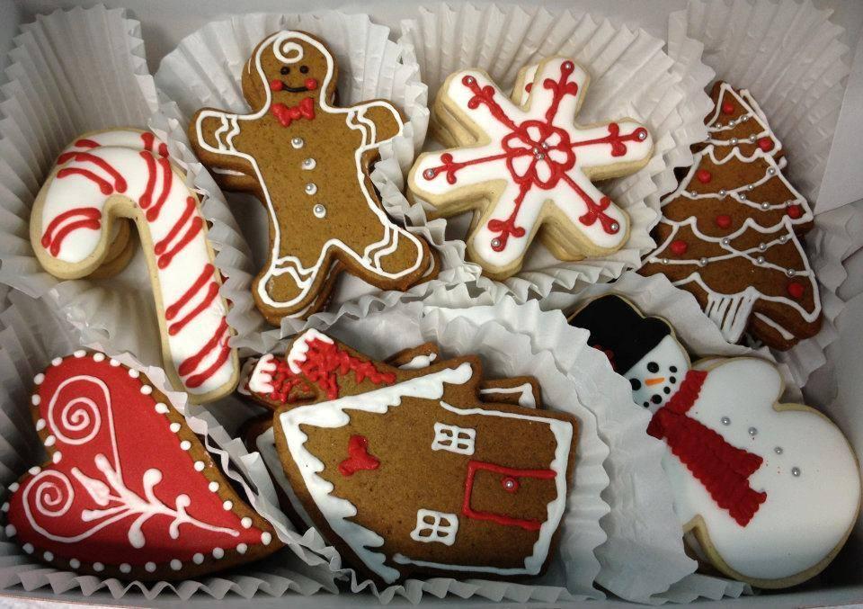 Christmas Cookies_9