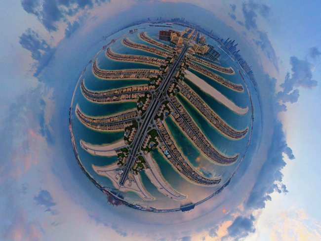 Dubai-Palmera-3