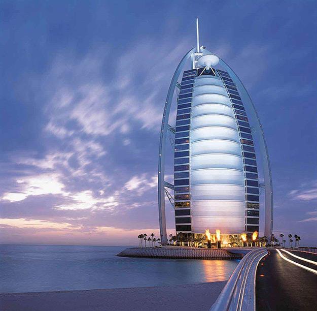Hotel-Dubai-2
