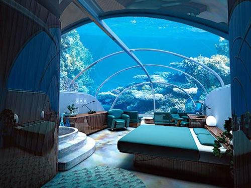 Hotel-Dubai-3