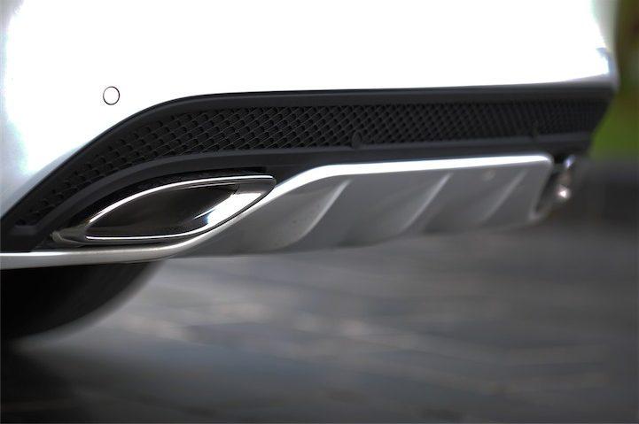 Mercedes-benz C250 AMG (17)