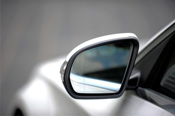 Mercedes-benz C250 AMG (19)