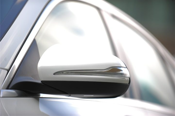 Mercedes-benz C250 AMG (20)