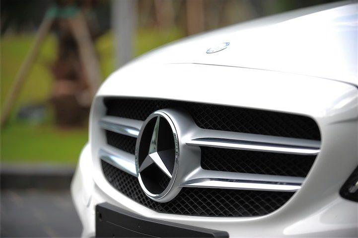 Mercedes-benz C250 AMG (21)