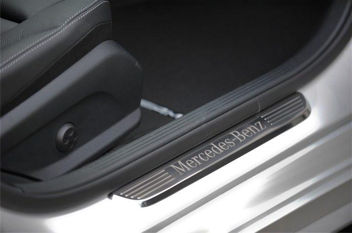 Mercedes-benz C250 AMG (35)