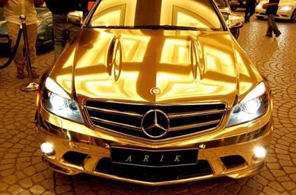 Oro-Dubai-2