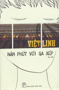 DN587_Diemsach121214_Nam-phut-voi-ga-xep