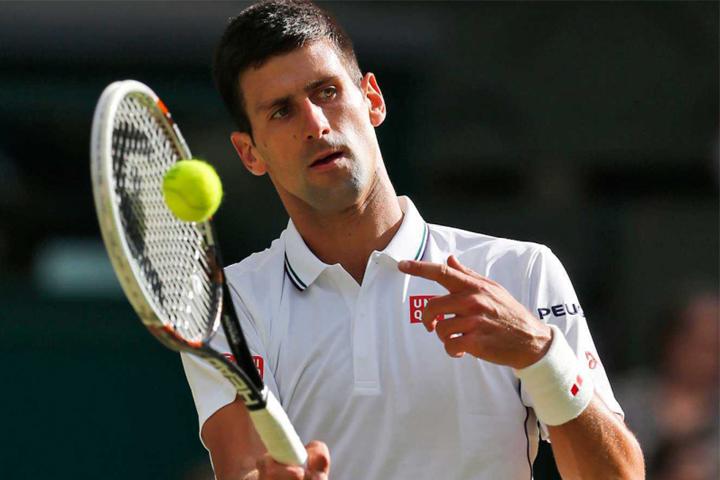 DN587_Thethao121214_TinQV_Novak Djokovic