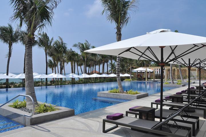 DN589_Diemden261214_Salinda-Premium-Resort-Spa-2