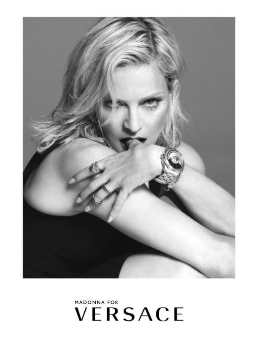 Madonna_Versace_1