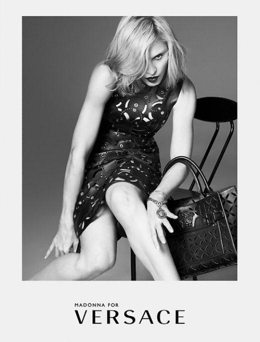 Madonna_Versace_2