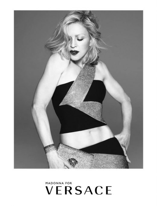 Madonna_Versace_3
