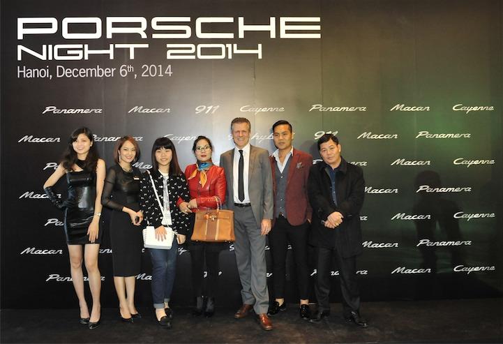 Porsche_9131