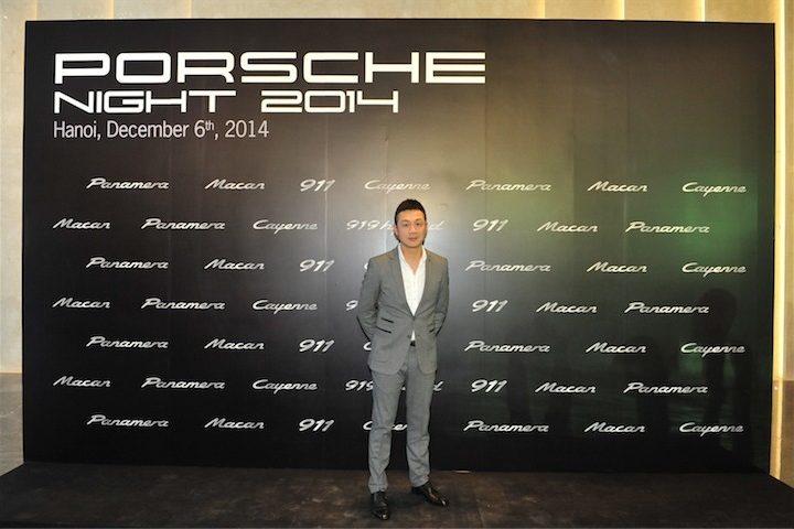 Porsche_9200