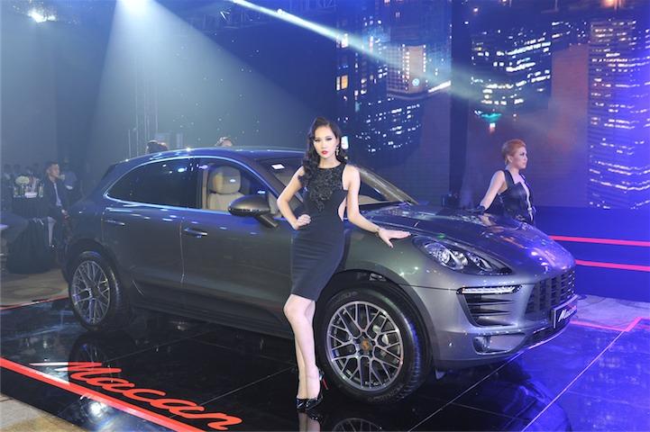 Porsche_9331