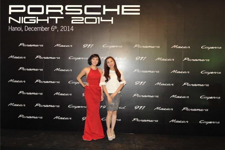 Porsche_9357