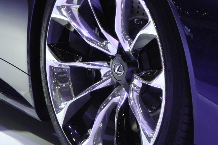 VMS2014_Lexus_BS_1