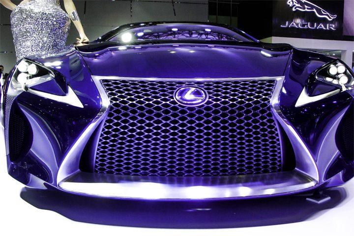 VMS2014_Lexus_BS_3