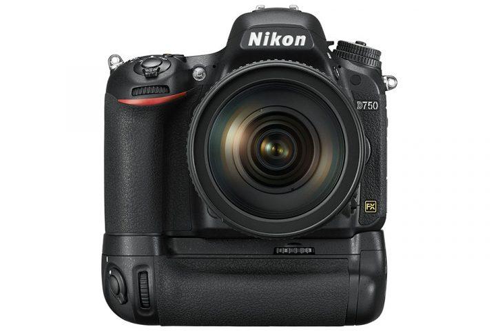 2587758_Nikon_D750_24_120_MBD16_frt.high