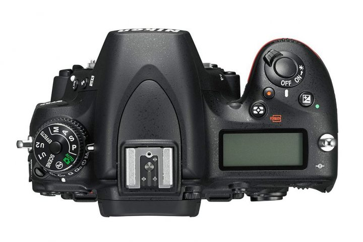 2587761_Nikon 1.0