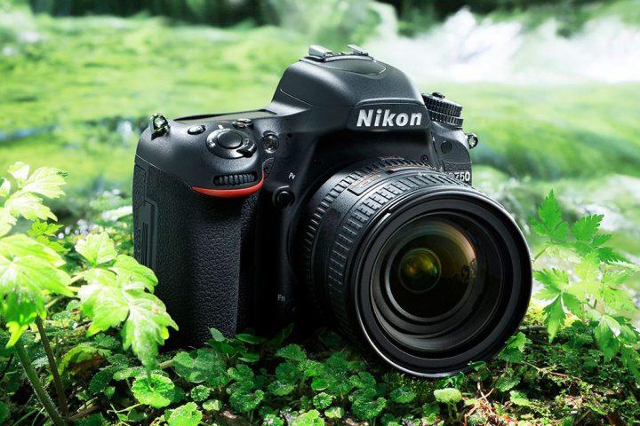 2587761_Nikon 4.0