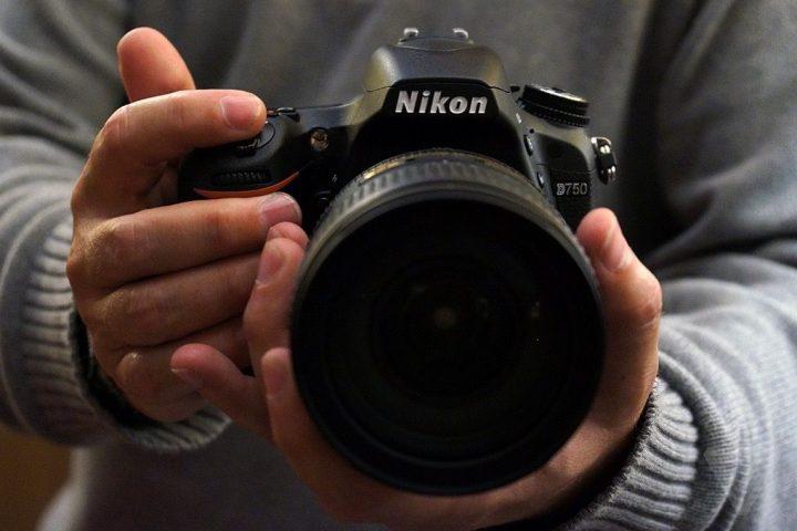 2587761_Nikon sl09-11_1408ju.0