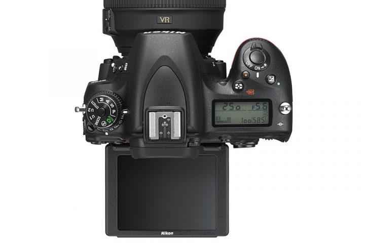 2587761_Nikon_D750_24_120_top_2.high