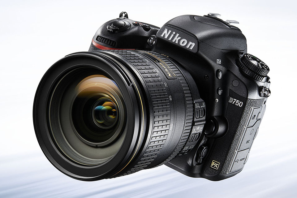 2587762_Nikon_D750_ambience_2.high