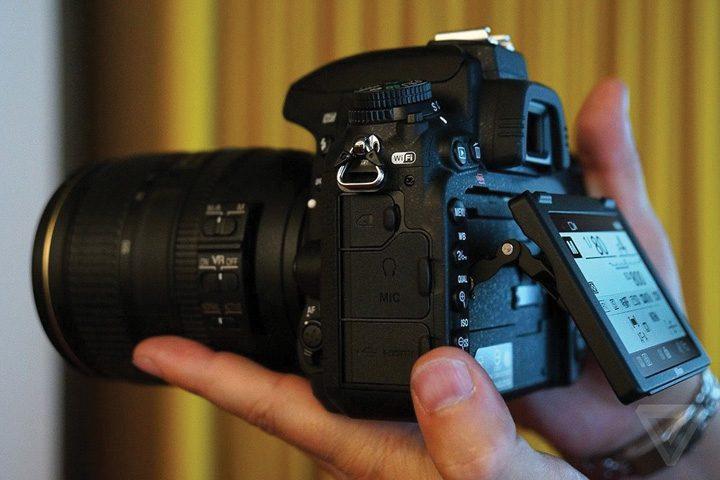 DN591_Hitech090115_Nikon-D750 – 2