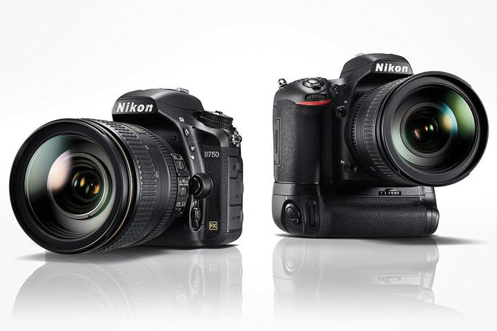 DN591_Hitech090115_Nikon-D750 - 6