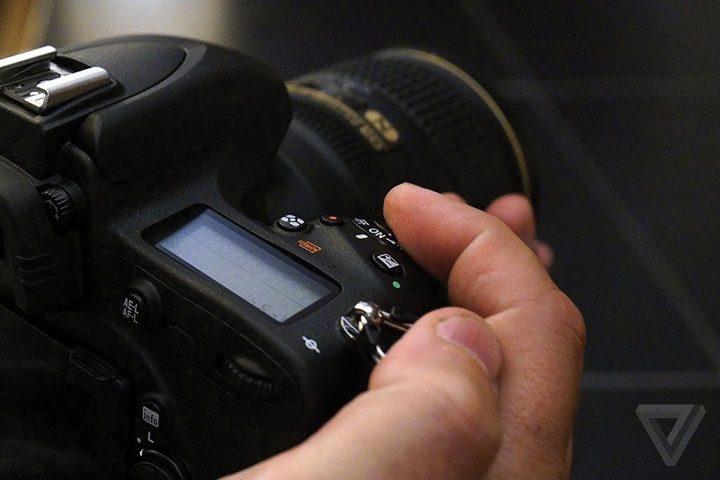 DN591_Hitech090115_Nikon-D750 – 7