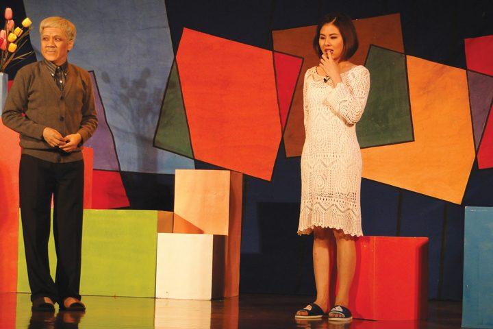 DN591_Sankhau090115_Da-co-hoai-lang-8