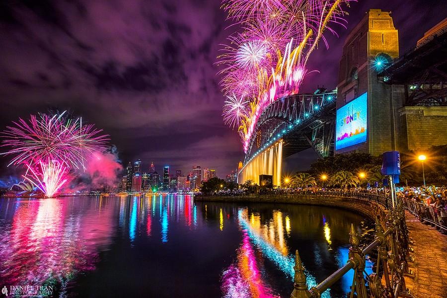 Sydney, Australia-2