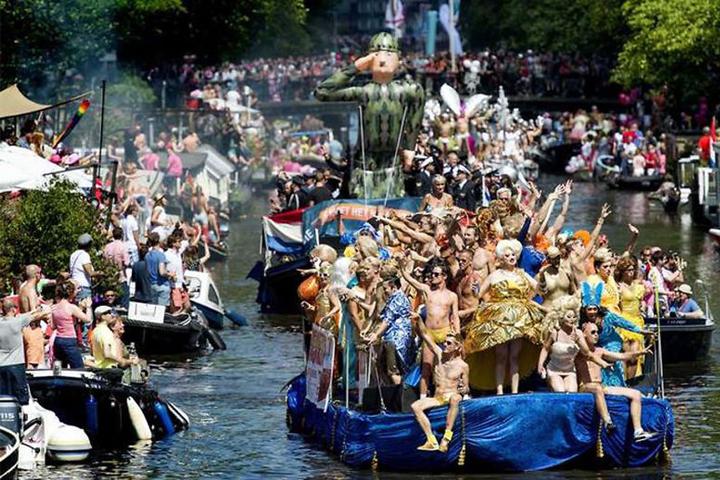 25 lễ hội đặc sắc nhất thế giới -40