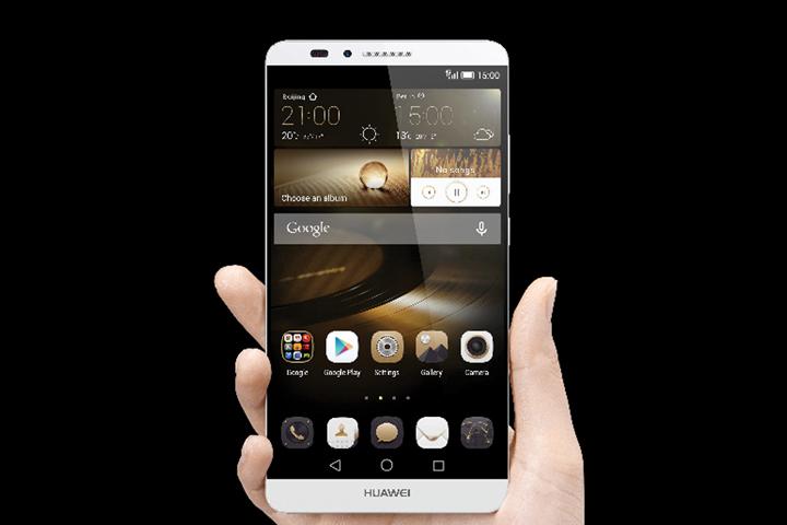 DN596-Tin Hitech 060215-Huawei Mate7