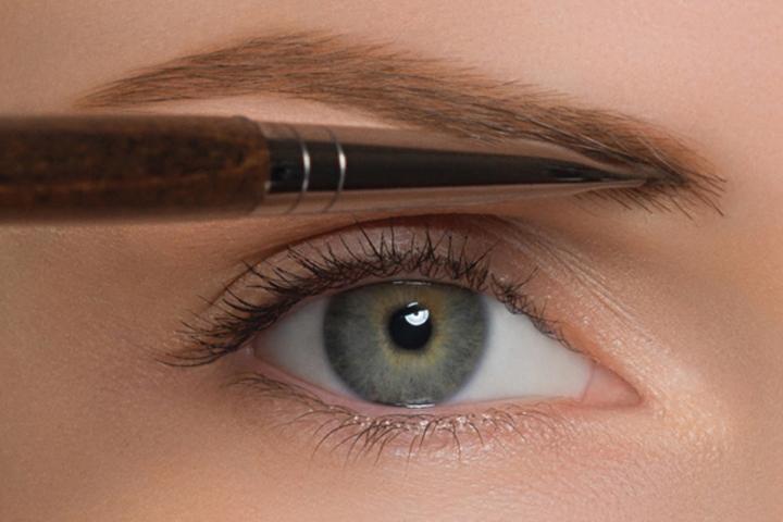 DN598_Lamdep130315_Bai-hoc-makeup-p2-6