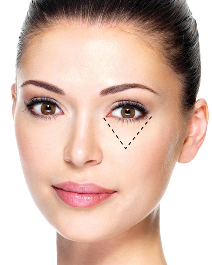 DN598_Lamdep130315_Bai-hoc-makeup-p2