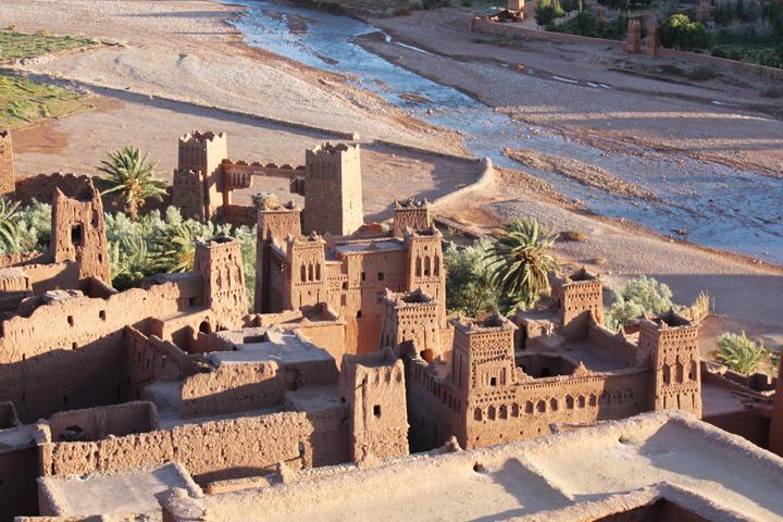 Những vẻ đẹp chỉ có ở Sahara -5