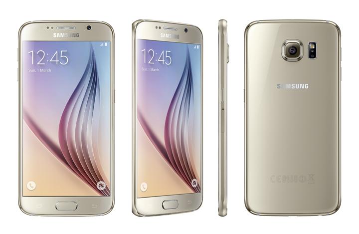 Galaxy S6_mix