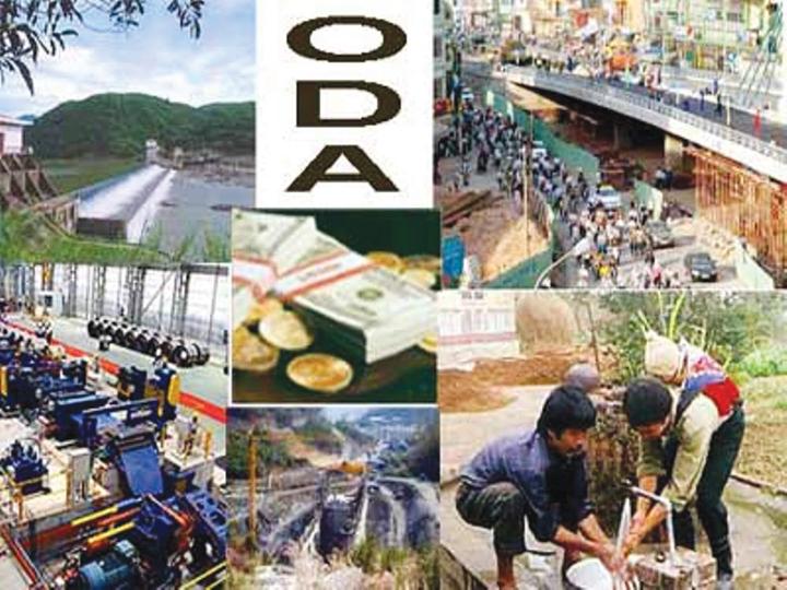 DN603-QT1 170415-ODA