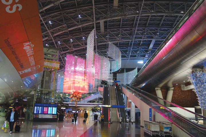 DN603_HK170415_World-Airport-Awards-2015 - 2