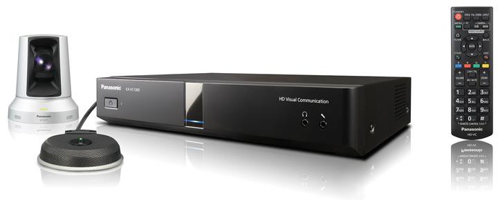 DN604-Tin Hitech 240415-panasonic