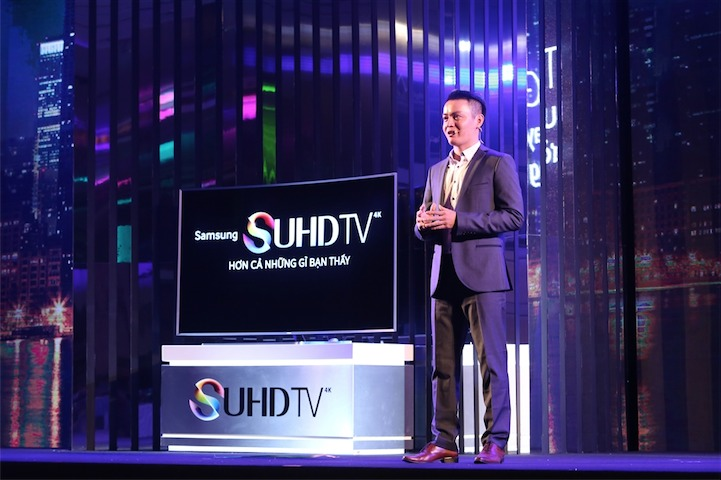 Samsung SUHD_10