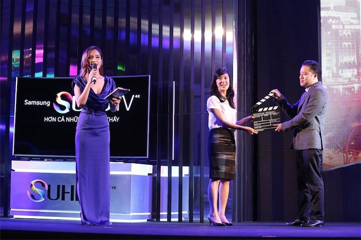 Samsung SUHD_12