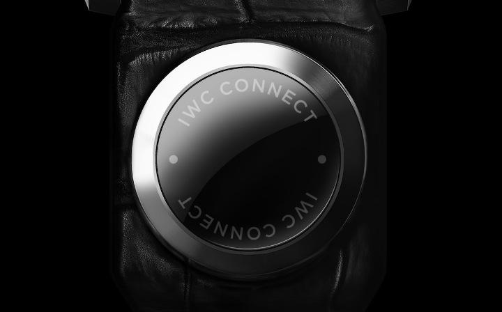 DN-tin-120515-IWC (1)