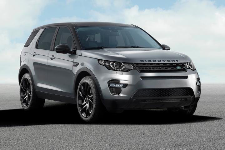 DN606_DN&Xe080515_Land-Rover-Discovery
