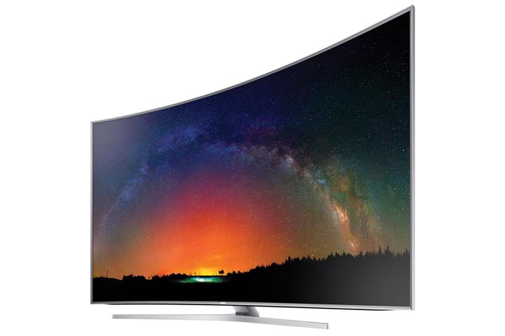 DN606_ThietbiGD080515_Samsung-SUHD-2